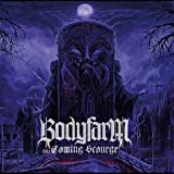 Coming Scourge by BODYFARM (2013-10-15)