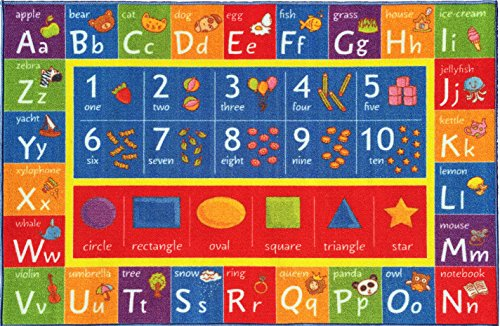kev-cooper-playtime-collection-abc-numbers-and-shapes-educational-area-rug-33-x-47