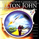The Timeless Classics Of Elton John Performed By Studio 99