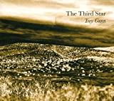 The Third Star