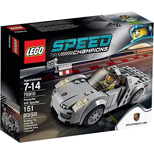 Porsche 918 Spyder rastar 1 24 porsche 918 spyder серебро 71400
