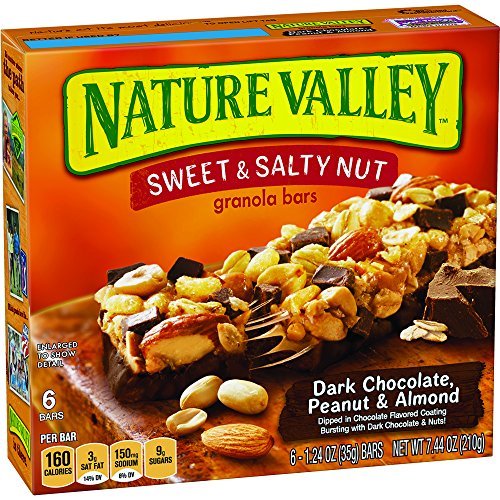 nature-valley-sweet-and-salty-dark-chocolate-peanut-and-almond-124-ounce-bars-6-count-pack-of-6