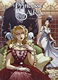 Princesse Sara T07 - Le Retour de Lavinia