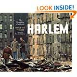 Harlem: The Unmaking of a Ghetto (Historical Studies of Urban America)