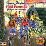 echange, troc Fuenf Freunde - Fuenf Freunde 36