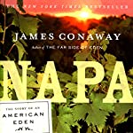 Napa | James Conaway