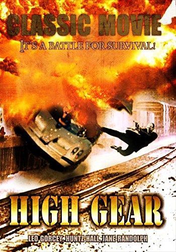 high-gear-classic-hollywood-movie