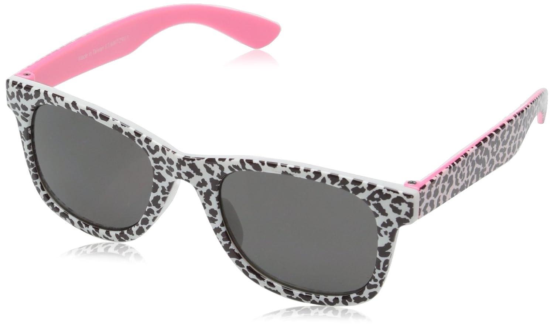 brown wayfarer sunglasses  neon wayfarer