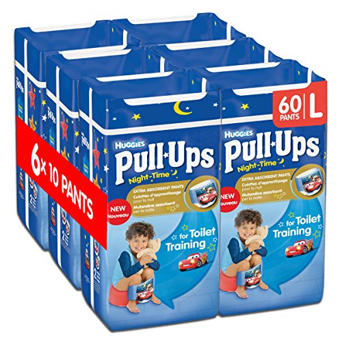 huggies-pull-ups-night-time-potty-training-pants-for-boys-large-60-pants-total