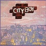 City Boy [VINYL] City Boy