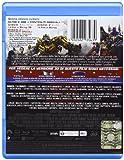 Image de Transformers 3(2D+3D) [(2D+3D)] [Import italien]