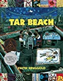 Tar Beach (Caldecott Honor Book)