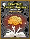 Practical Critical Thinking Teacher