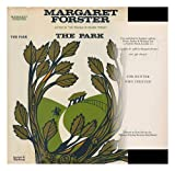 The park (0436161036) by Forster, Margaret