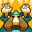 Magic Touch: Wizard for Hire from Nitrome Limited