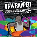Hidden Beach Recordings Presents: Unwrapped, Vol. 6