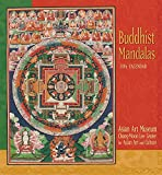 img - for Buddhist Mandalas 2016 Calendar book / textbook / text book