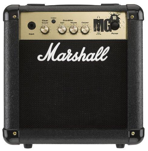 marshall-mg-10-new-version-2009-mg10-combo-10-watt