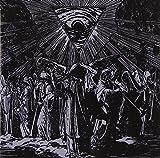 Casus Luciferi Watain