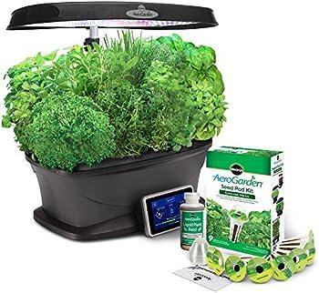 Miracle-Gro AeroGarden Herb Seed Kit