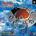 Sternentod (Perry Rhodan Action 8) Hörbuch von Achim Mehnert Gesprochen von: Sebastian Rüger