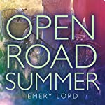 Open Road Summer | Emery Lord