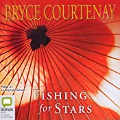 Fishing for Stars | [Bryce Courtenay]