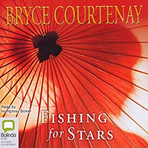 Fishing for Stars Audiobook