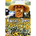Vincent And Theo [1990] [DVD]