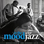 In the Mood for Jazz 2016
