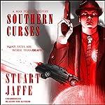 Southern Curses: Max Porter Paranormal Mystery, Book 6 | Stuart Jaffe