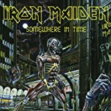 Somewhere In Timeby Iron Maiden