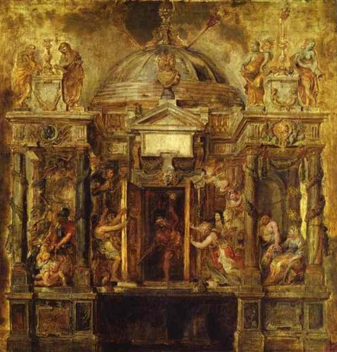reproduccion-pintada-a-mano-pintura-al-oleo-19-x-20-inches-48-x-51-cm-peter-paul-rubens-temple-of-ja
