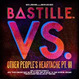 VS. (Other People's Heartache) [Album]