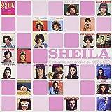 L'Intégrale des Singles de 1962 à 1969 (coffret 23 CD)