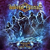 Wardens of the West Wing by Wind Rose (2015-02-17)