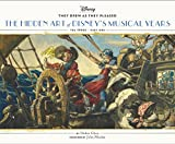img - for They Drew As they Pleased: The Hidden Art of Disney's Musical Years (The 1940s - Part One) book / textbook / text book