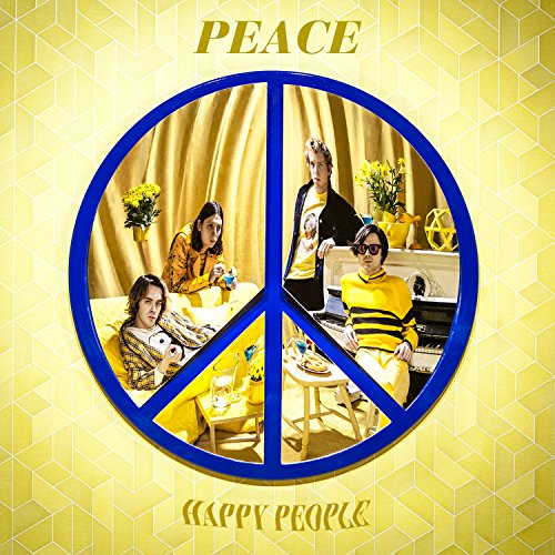 Peace-Happy People (Deluxe)-WEB-2015-LEV Download