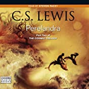 Perelandra | C.S. Lewis