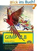 GIMP 28