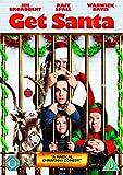 Get Santa [DVD] [2014]