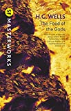 The Food of the Gods (Sf Masterworks)