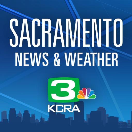 KCRA 3 Sacramento News and Weather (Amazon Local Sacramento compare prices)