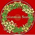 お勧めクリスマスソングCD