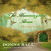 The Hummingbird House (Volume 1) | Donna Ball