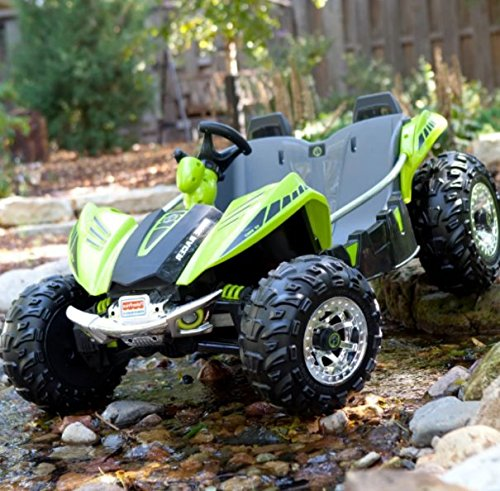 electric cars for kids to ride atvs for kidsracer atv battery powered 12 volt battery and charger for hours of total fun