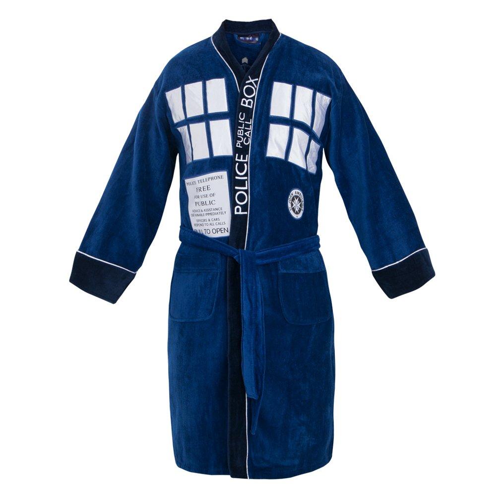 http://www.amazon.com/Doctor-Who-Fleece-Tardis-Bathrobe/dp/B00DRJABVO/?tag=amazaz-20