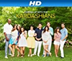 Keeping Up With the Kardashians [HD]: We're Having a Baby [HD]