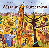 アフリカン・プレイグラウンド