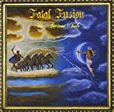 The Ancient Tale by Fatal Fusion (2013-12-10)